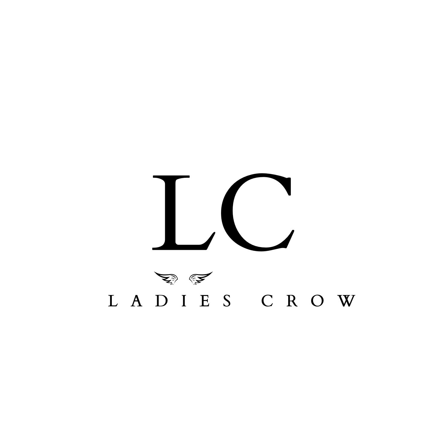 ladiescrow